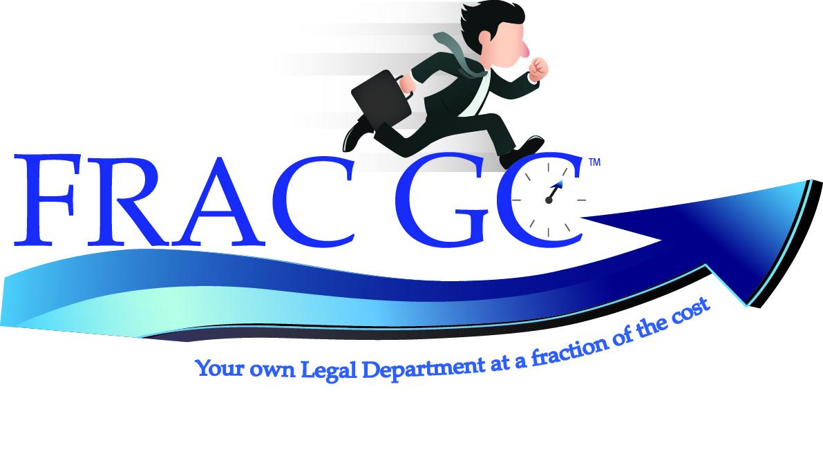 FracGC Logo